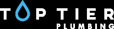 top-tier-logo